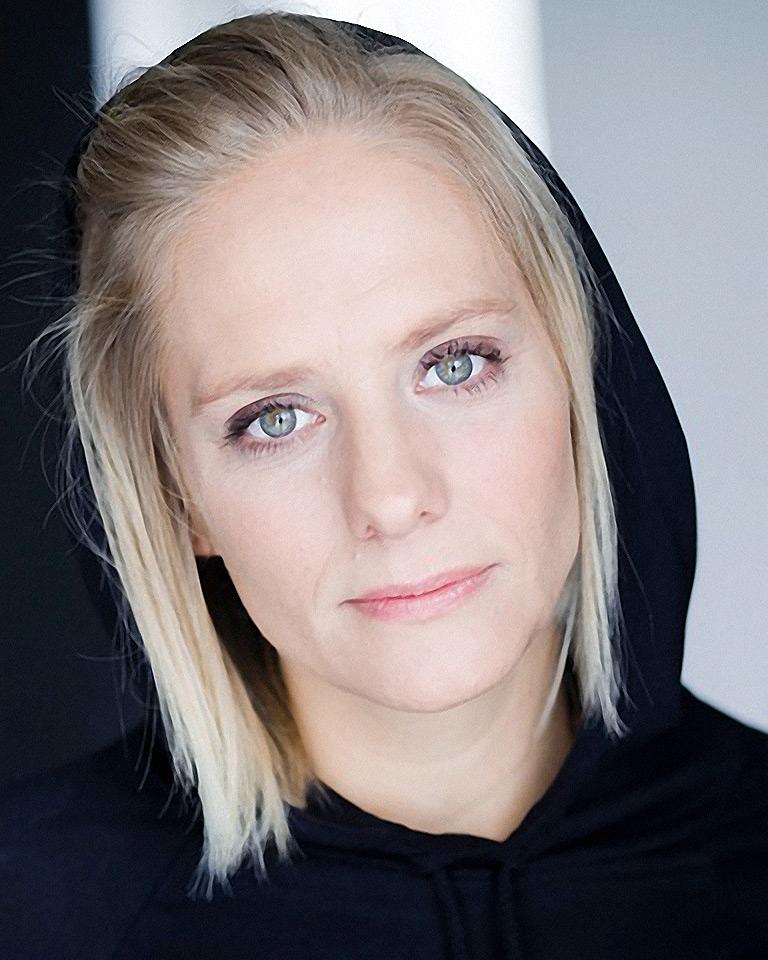 Terrina Reese